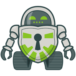 Cyberduck Libre Server And Cloud Storage Browser For Mac And Windows With Support For Ftp Sftp Webdav Amazon S3 Openstack Swift Backblaze B2 Microsoft Azure Onedrive Google Drive And Dropbox